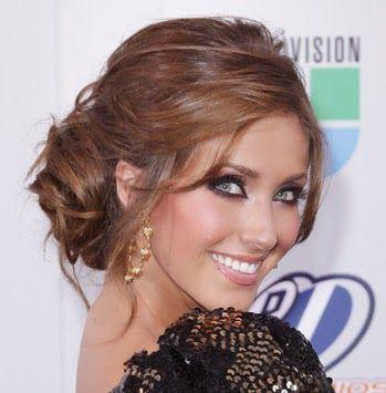 principales ideas increbles sobre peinados de noche en pinterest recogido boda peinados hazlo t mismo y pelo formal
