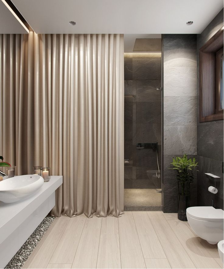 modern residence 241