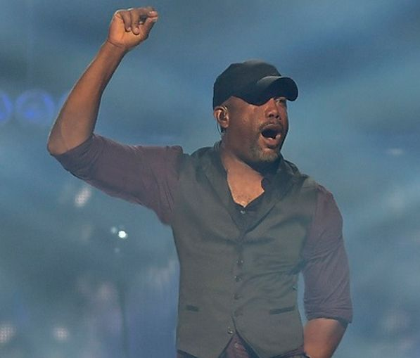 Found discount concert tickets for Darius Rucker in San Diego. Performing in chula vista this is a great concert and I have a deal for tickets.