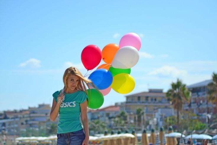 In questo articolo vorrei fare un po' una panoramica sulle tipologie di palloncini tra i quali scegliere per una festa o un evento. Scopriamoli insieme.