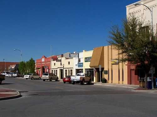 Ford Town Carlsbad Nm >> Pin By Ronald Ross On Carlsbad Nm Carlsbad New Mexico Travel New