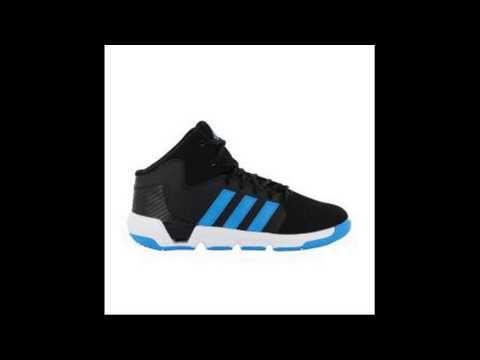 adidas basketbol ayakkabıları 2014 fiyatları http://basketbol.korayspor.com/adidas-basketbol-ayakkabilari-2014-fiyatlari