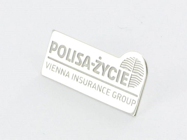 pins z platyny 2