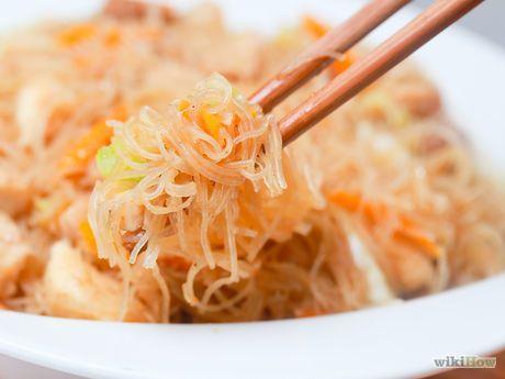 Cook Shirataki Noodles Step 11.jpg