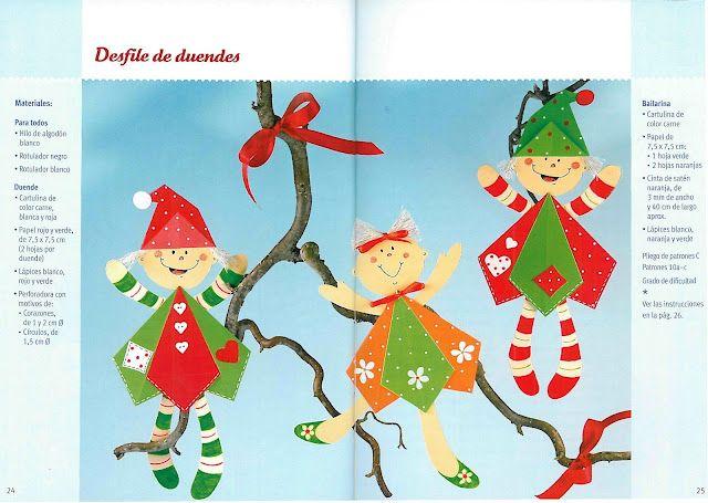Ingeniosas figuras papel plegado - jana rakovska - Picasa Webalbumok