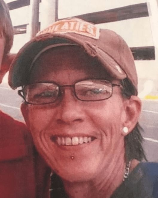 Christy Mann is a U.S. Military Veteran who went missing around July 20, 2017 when she was last seen walking on Glen Ellis in Denham Springs, Louisiana. Christy Mann has a mixed bulldog as a service dog which may have been with her at the time she went missing.  Read more: http://www.missingveterans.com/2017/christy-mann/