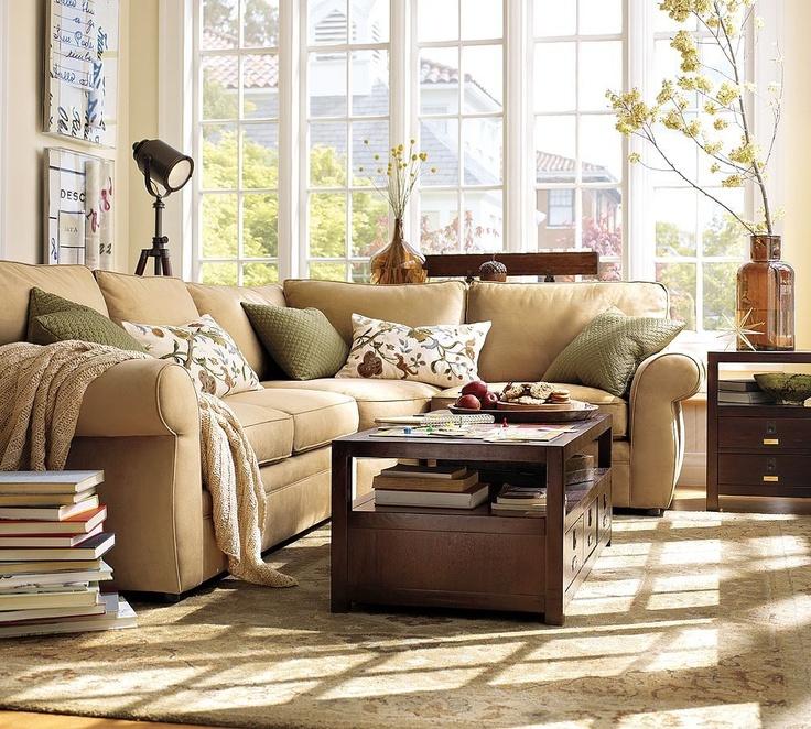 Living Room Rugs Pottery Barn Living Room
