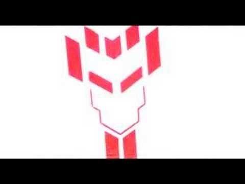 ULTRA TT feat. ROX - Ambuscada
