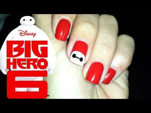 247 Best Hail To The Nails Images On Pinterest Cute