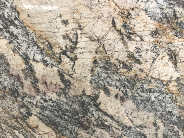 Countertops Materials 14 best granite orlando countertop materials images on pinterest