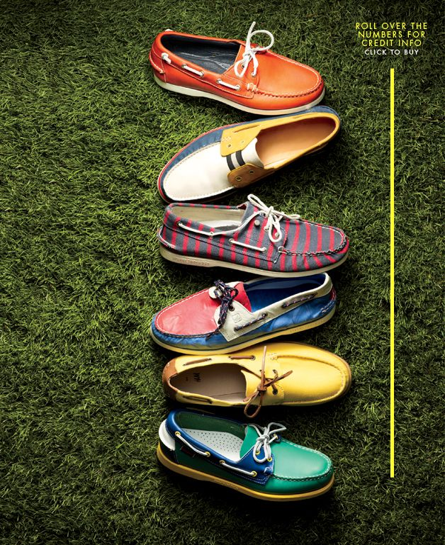 Gq Top Siders Shoes Love Pinterest Boat Shoe Gq And Fashion