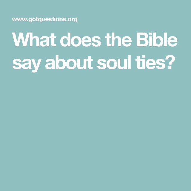 1000 ideas about soul ties on spiritual