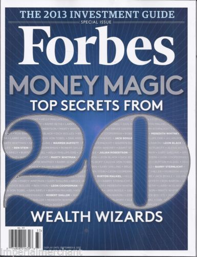 122 best images about Forbes Magazine Covers on Pinterest ...