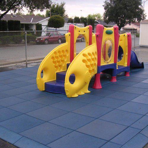 1000 Ideas About Playground Mats On Pinterest Indoor