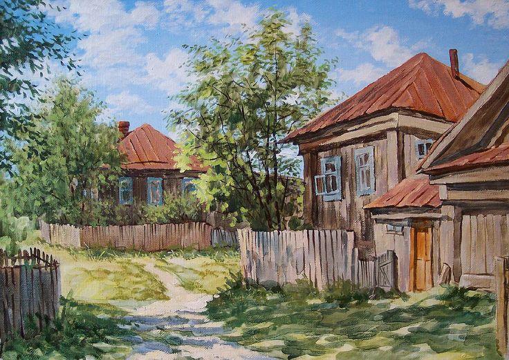 1348492728-360565-perekrestok.jpg (1241×879)Юрий Мартюшев