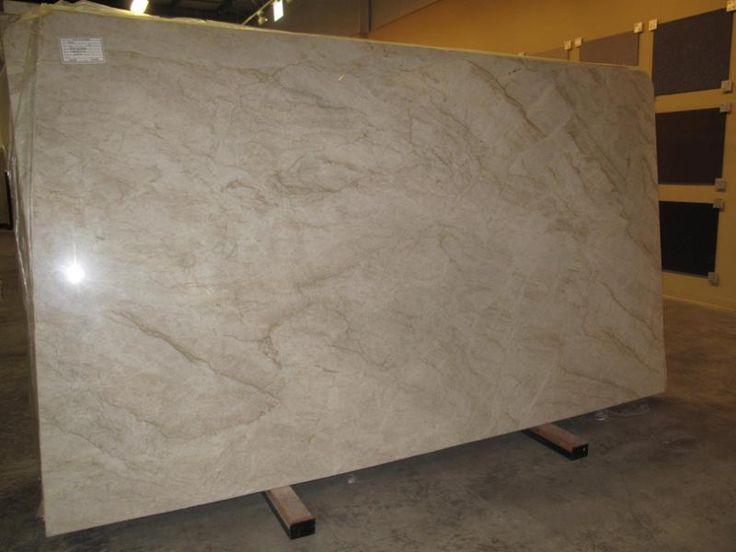 Quartzite countertops price per square foot best 25 taj for Silestone cost per square foot