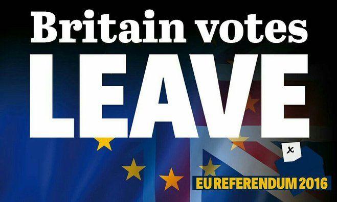 Perdana Menteri Inggris Theresa May berpidato di depan parlemen pada selasa (14/3), sehari setelah anggota parlemen memberikan persetujuan mereka untuk memulai proses keluarnya Inggris dari Uni Eropa.  Mungkin masih menunggu satu langkah terakhir, yaitu persetujuan dari Ratu Elizabeth, tapi hal ini dapat diperoleh sedini jumat.  Setelah itu Perdana Menteri Mungkin bebas untuk secara resmi memberitahukan Uni eropa bahwa ia akan menggunakan Pasal 50 perjanjian blok, yang meliputi bagaimana…