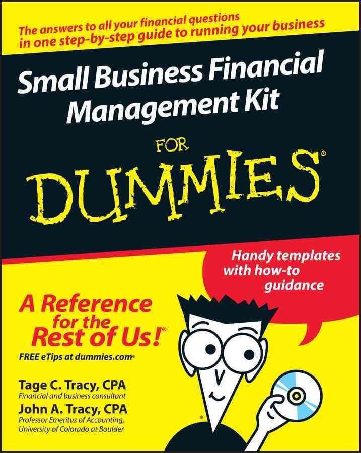 17 beste ideer om Financial Management Pdf på Pinterest Budget - general power of attorney forms