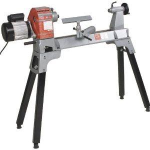 Black Friday Nova 1624 44 Wood Lathe> by Black Friday 2013 Buy Cheap Power Tools