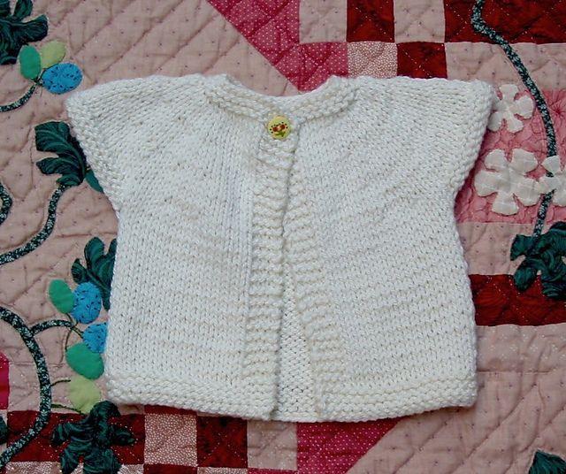 Mejores 155 imágenes de Knitting: Garments for Children en Pinterest ...