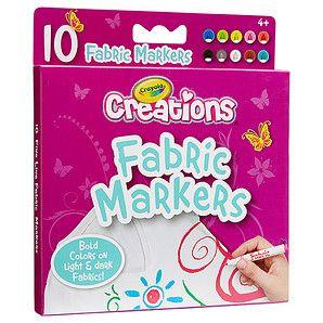M S De 25 Ideas Incre Bles Sobre Crayola Creations En Pinterest Artesan A Crayola Parapluie