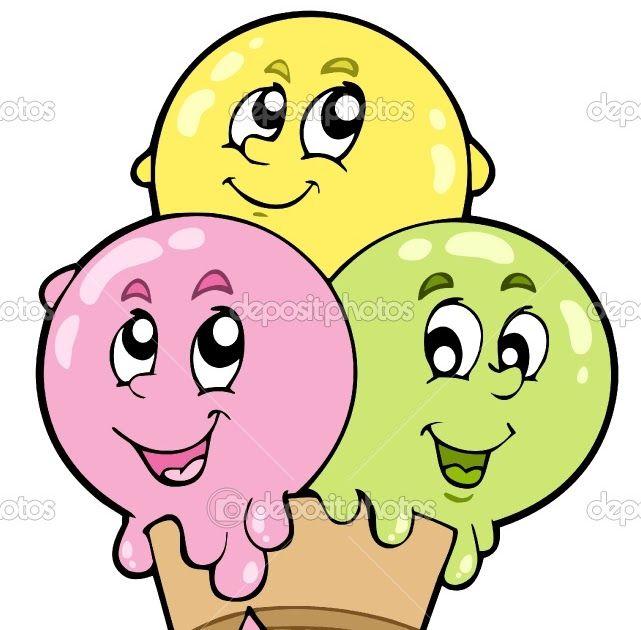 20 Gambar Kartun Es Cream 42 Cartoon Ice Cream Wallpaper On Wallpapersafari Download Gambar Kartun Makanan Es Krim Jus Bros Pe Kartun Gambar Kartun Gambar