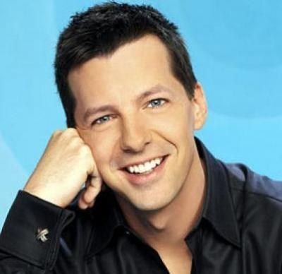 hayes single gay men 15 gay tv shows that bombed for  sean hayes' first lead tv role since will & grace  but the story of a single gay dad juggling a career and raising a teenage.