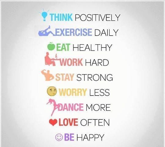 Happy And Positive Life Quotes: Be Happy Life Quotes Quotes Positive Quotes Quote Happy