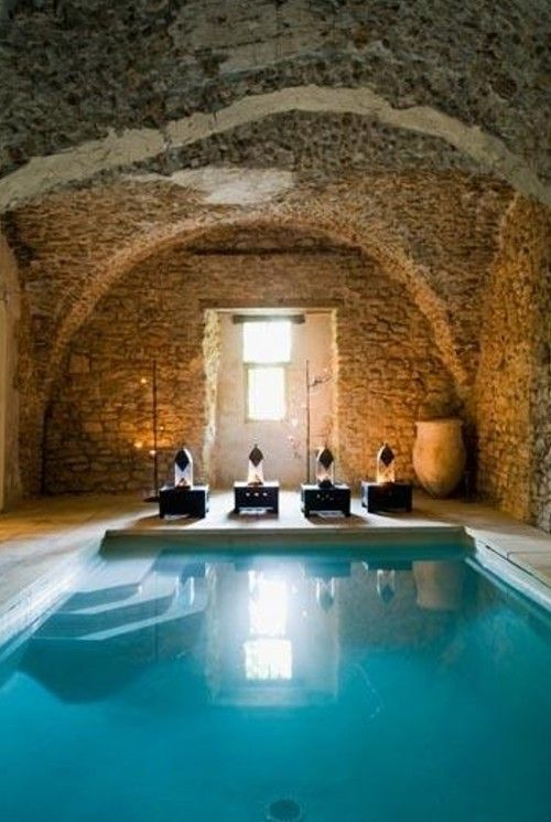 find this pin and more on spectacular swimming pools