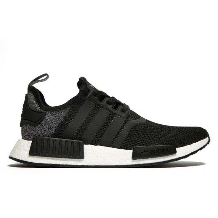 Release des adidas NMD R1 Black ist am 22.11.2017. Bleibe mit 99kicks.com immer auf dem Laufenden was heiße Sneaker Releases angeht.    #adidas #adidasnmd #boost #adidasoriginals #TagsForLikes #photooftheday #fashion #style #stylish #ootd #outfitoftheday #lookoftheday #fashiongram #shoes #shoe #kicks #sneakerheads #solecollector #soleonfire #nicekicks