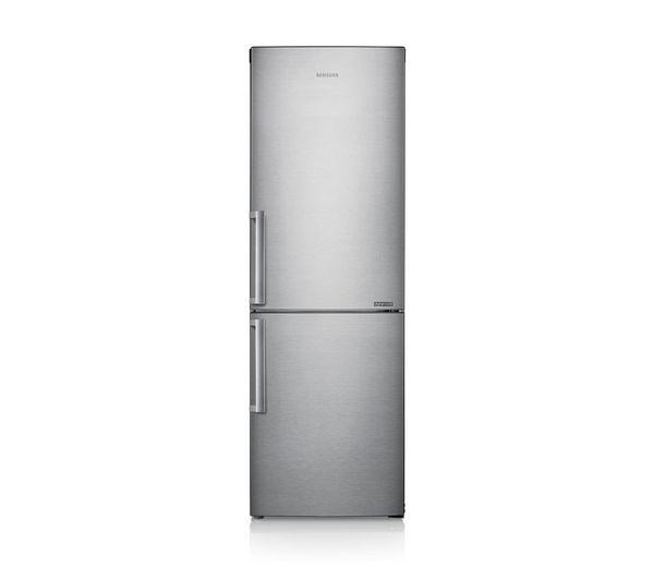 17 meilleures id es propos de combin r frig rateur cong lateur sur pinterest combin frigo. Black Bedroom Furniture Sets. Home Design Ideas