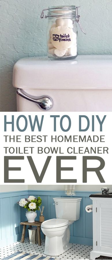 Best Cleaning Tips And Tricks Images On Pinterest Cleaning - Best cleaning products for bathroom for bathroom decor ideas