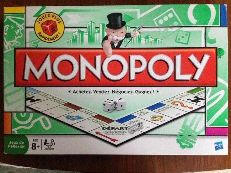 Les jeux & jouets des 80 et 90  - Page 2 626613f3de2e3f814b84528d1f766cc8--annecy-monopoly
