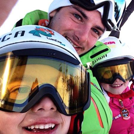 #AEvolutionSkiSchool #SkiareaCampiglio #Folgarida #ValdiSole #Trentino