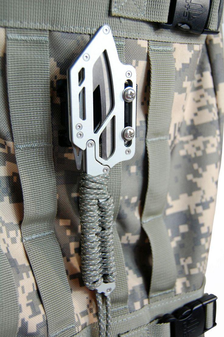 1000 Images About Guns Gear Amp Edc On Pinterest Battle
