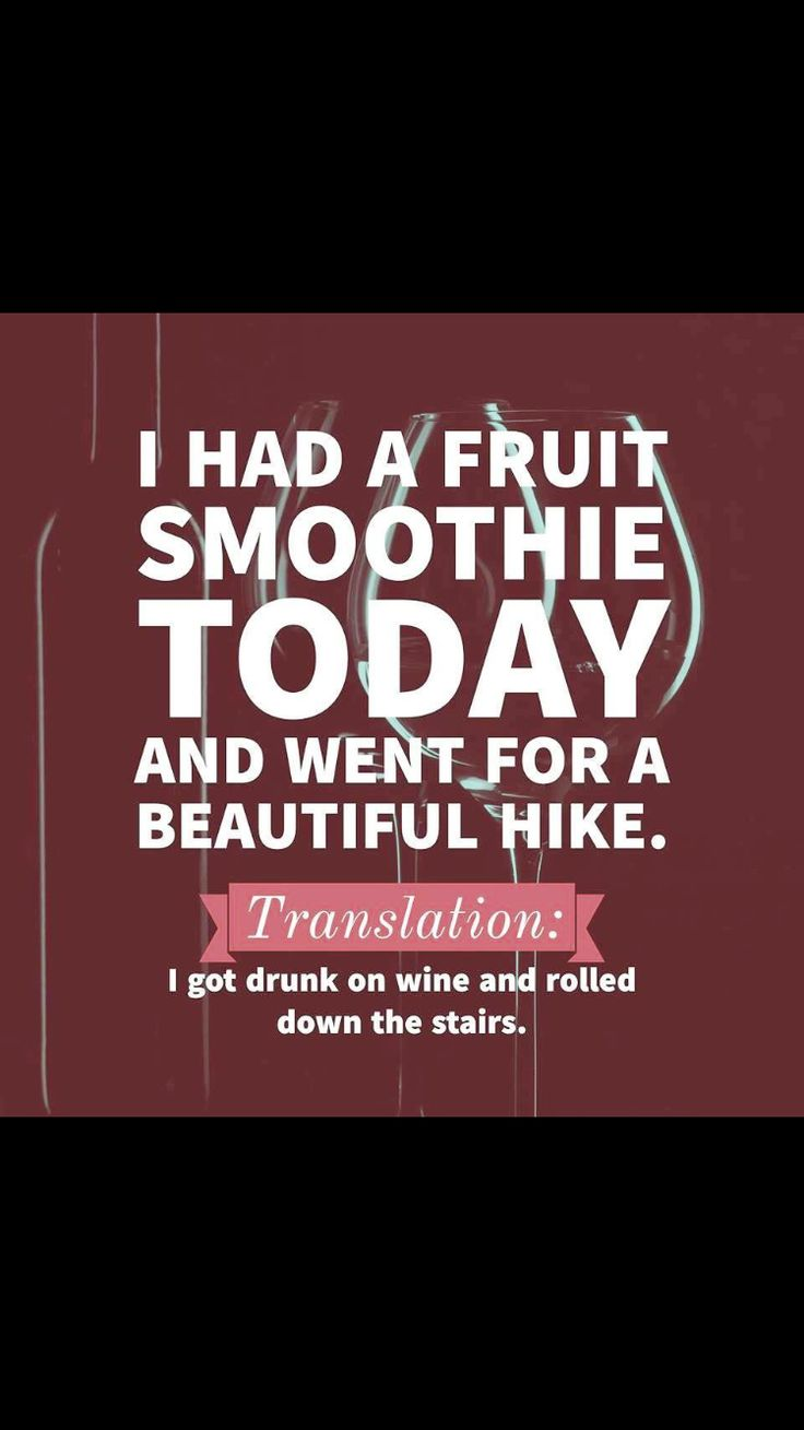 Funny Picture Quotes About Drinking: 179 Best Wine Art And Wine Quotes Images On Pinterest