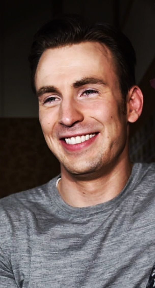 142 Best Chris Evans Images On Pinterest