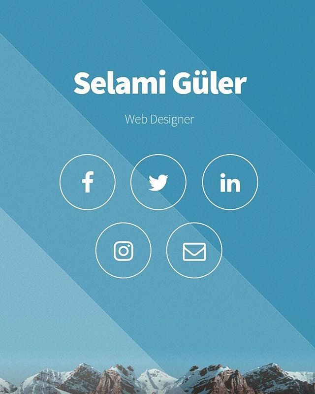 #webdesign #web #webtasarim #web #webdesign #design #html #css #html5 #css3 #sgwebdesign #color #websitedesign #webdeveloper @sgwebdesign #pictures #mobil #responsive #mobildesign #javascript #instagram #istagrammood #js #ajax #jquery #like #follow