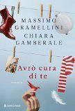 Dopo aver letto tre bellissimi libri di Gramellini, riconfermo la mia massima stima a questo scrittore. Un'altra splendida e piacevolissima lettura. Delle perle di saggezza mai scontate. Un libro che può essere un bel regalo di Natale.