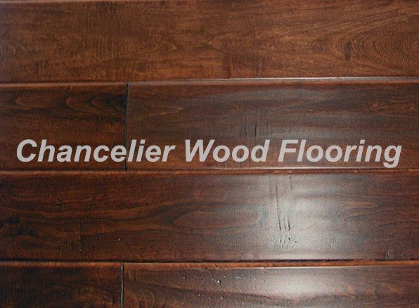 20 Best Wood Flooring Images On Pinterest Flooring Floors And