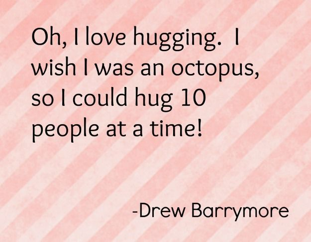 Quotes Love Hugs And Kisses. QuotesGram