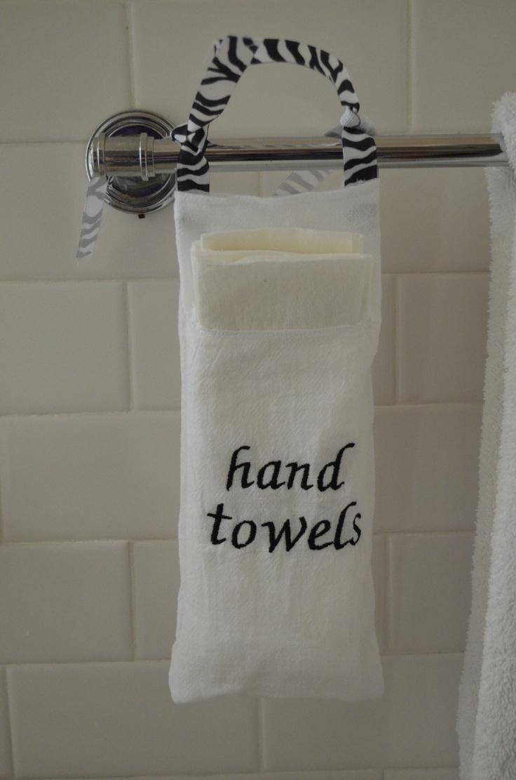 17 Best Images About Diy Dish Cloths Towels On Pinterest
