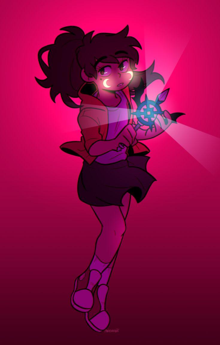 "archrui: ""Princess """