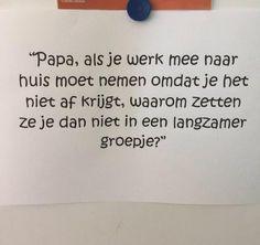 #papa #kinderlogica