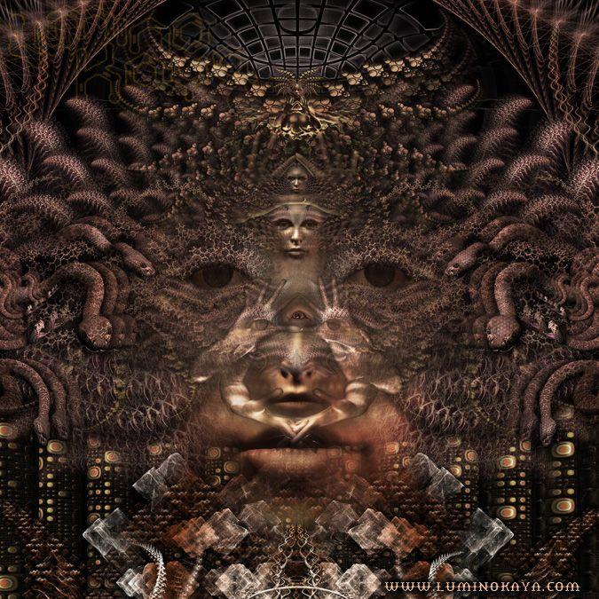 Google Image Result for http://andreiverner.com/wp-content/uploads/2011/03/luminokaya_06.jpg