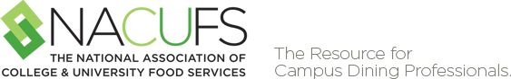 NACUFS Clark E. DeHaven Scholarship for students pursuing a food-service career #Scholarships