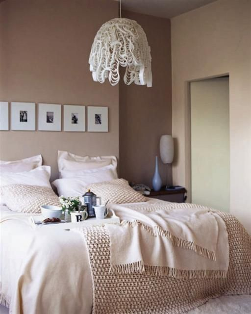 36 Best Neutral Decor Inspiration Images On Pinterest