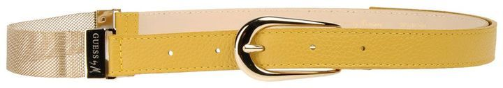 GUESS BY MARCIANO Belts