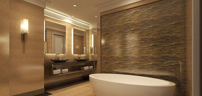 Badezimmer Badezimmer Beleuchtung Lumen