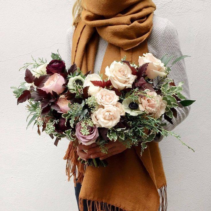 1782 best floral images on Pinterest   Flower arrangements, Flowers ...